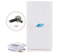 3G/4G панельная MIMO антенна Sota TS9