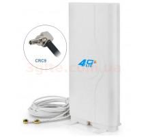 3G/4G MIMO антенна Sota PM4G CRC9