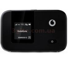 Vodafone r215