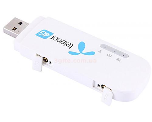 Huawei E8372h-608 3G/4G usb WiFi роутер