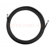 Коаксиальный кабель RG-58U 10 метров