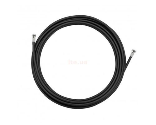 Coaxial cable RG-58U