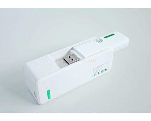 PowerBank IE-Link U300