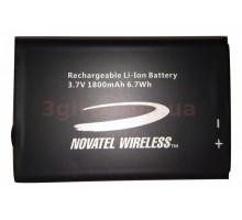 Аккумуляторная батарея Novatel Wireless MiFi 5510L