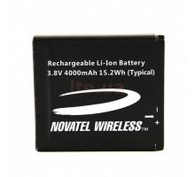 Аккумуляторная батарея Novatel MiFi 6620L