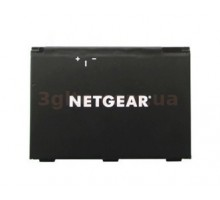 Netgear AC791L аккумулятор