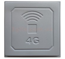 3G / 4G LTE antenna MIMO panel RNet 1700-2700 MHz 15 dBi (Lifecell, Vodafone, Lifecell)
