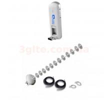 3G модем Huawei E3276-920+Антенный комплект MIMO на 20 ДБ