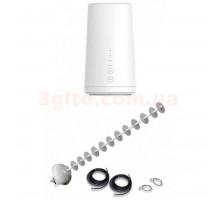 3G/4G модем + WiFi роутер Huawei B528s-23a+Антенный комплект MIMO на 20 ДБ