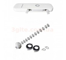 3G/4G модем Huawei K5160+Антенный комплект MIMO на 20 ДБ