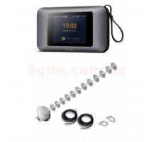 3G/4G Wi-Fi роутер Huawei E5787Ph-67a+Антенный комплект MIMO на 20 ДБ