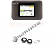 4G/3G Wi-Fi роутер Sierra Netgear AirCard AC 782S+Антенный комплект MIMO на 20 ДБ