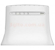3G/4G WiFi роутер ZTE MF 283