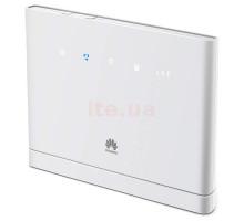 3G/4G роутер Huawei B315s-607