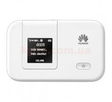 4G/3G WiFi роутер Huawei E5372 - 3560 мАч!