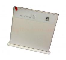 3G/4G Wi-Fi роутер Huawei E5175