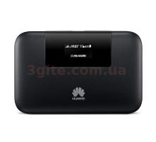 3G/4G LTE Wi-Fi роутер Huawei E5770