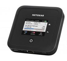 Netgear Nighthawk M5