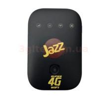 3G / 4G роутер ZTE MF673 Jazz