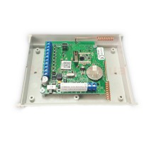 Ajax ocBridge Plus BOX Wireless Sensor Receiver