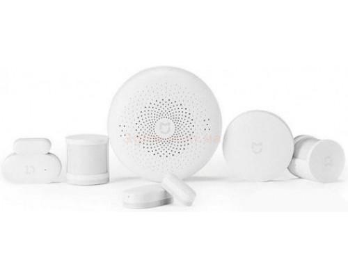 Xiaomi Mi Home Security System Kit (Mijia) Smart Home Security Kit (YTC4023CN)
