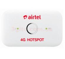 4G/3G WiFi роутер Huawei E5573Cs-609
